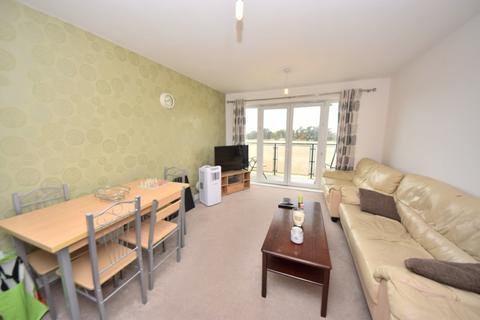 2 bedroom apartment for sale - Lorenzo House, Barley Lane, IG3