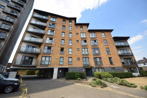 1 bedroom apartment for sale - Gateway Court, IG2