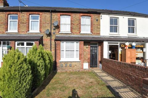 2 Bedroom House For Sale Windsor Berkshire Sl4