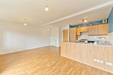 2 bedroom flat for sale - 6/10 Albion Gardens, Edinburgh, EH7