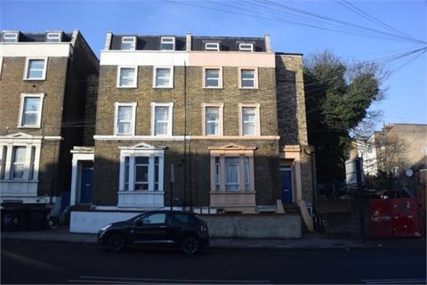 2 bedroom apartment to rent - Amersham Road, London