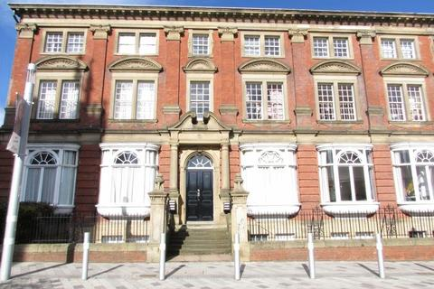 2 bedroom apartment for sale - Northumberland Road, Newcastle - Two Bedroom Apartment
