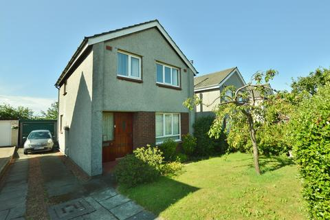 3 bedroom detached house for sale - 29 Whitlees Court, ARDROSSAN, KA22 7PD