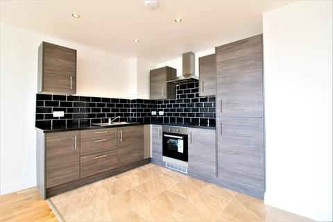 2 bedroom apartment to rent - York Towers, 383 York Rd, Leeds
