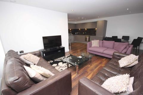 3 bedroom apartment for sale - The Assembly, Cambridge Street