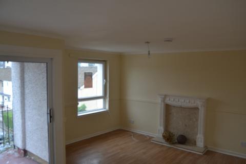 3 bedroom flat to rent - Wilson Avenue, Linwood, Paisley PA3