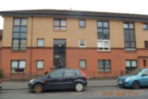 2 bedroom flat to rent - Dalmarnock Road, Glasgow G40