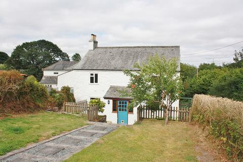 5 bedroom detached house to rent - Middle Dimson, Gunnislake PL18