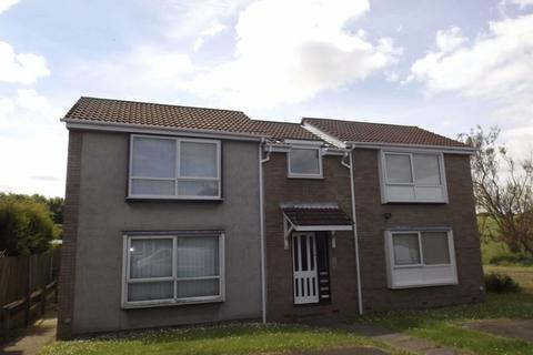 1 bedroom apartment for sale - Rosedale, Wallsend - One Bedroom Studio Apartment