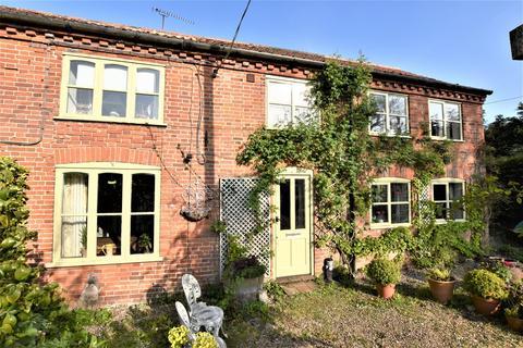4 bedroom cottage for sale - The Loke, Gresham
