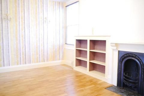 1 bedroom terraced house to rent - 2c East Street, South Molton, Devon, EX36 3BU