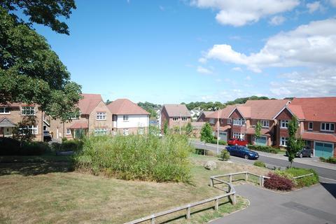 4 bedroom detached house for sale - Hughes Gardens, Bideford