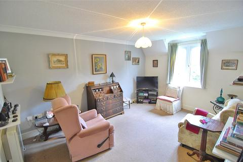 2 bedroom apartment for sale - Spinners House, Wesley Court, Stroud, Gloucestershire, GL5