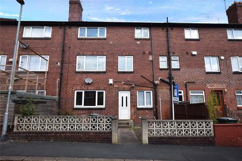 3 bedroom terraced house for sale - Colwyn Place, Leeds, West Yorkshire, LS11