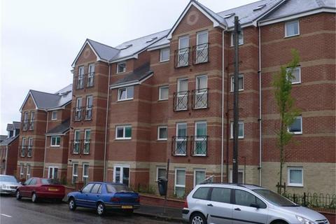 1 bedroom apartment to rent - Swan Lane, Stoke, Coventry, CV2