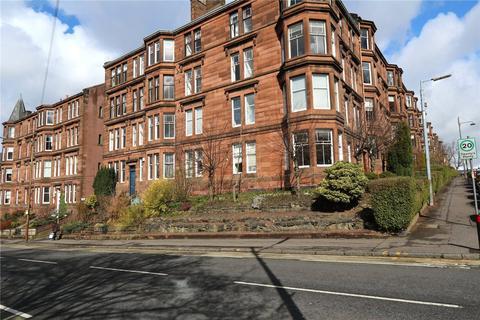 3 bedroom apartment to rent - Flat 3/2, Polwarth Street, Hyndland, Glasgow
