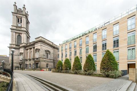 3 bedroom apartment for sale - St Vincent Place, Edinburgh