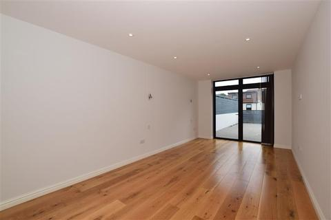 2 bedroom semi-detached bungalow for sale - Purley Rise, Purley, Surrey