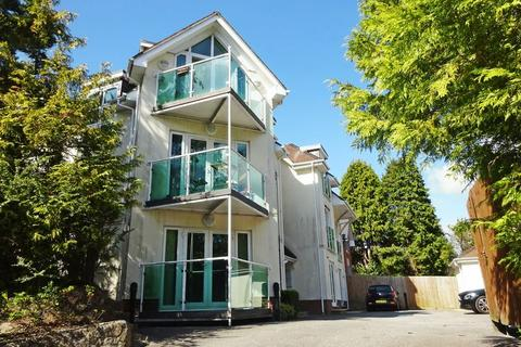 2 bedroom apartment for sale - Contemporary Balcony Apartment. Surrey Road, Westbourne, Bournemouth