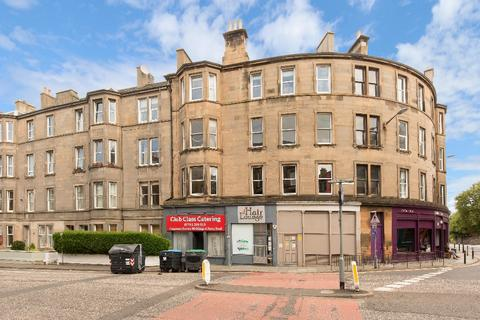 4 bedroom flat to rent - Polwarth Crescent, Polwarth, Edinburgh, EH11 1HW