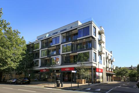 2 bedroom property for sale - Noble House, Kings Place, London, W4
