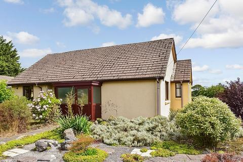 3 bedroom bungalow for sale - Windcroft Cefn Cribwr, Bridgend. CF32 0EY
