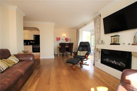 3 bedroom flat to rent - Riverside House, Fobney Street, Reading, Berkshire, RG1