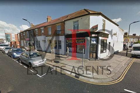 Shop for sale - Adeliade Road, Southall, UB2