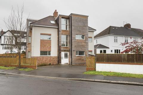 2 bedroom flat to rent - Flat , Reedley Road, BS8