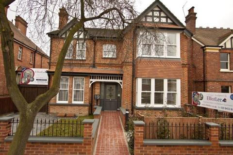 1 bedroom ground floor flat to rent - Cunningham Park, Harrow, Middlesex