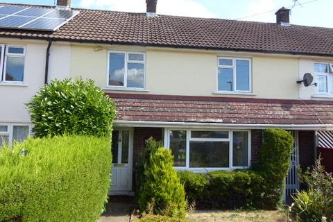 4 bedroom terraced house to rent - ANNE CLOSE, MAIDENHEAD BERKSHIRE SL6