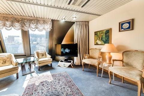 4 bedroom flat for sale - St. James's Street, St. James's, London