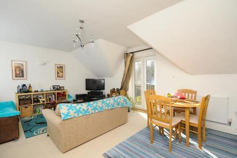 2 bedroom apartment to rent - Augustine Way, East Oxford, OX4