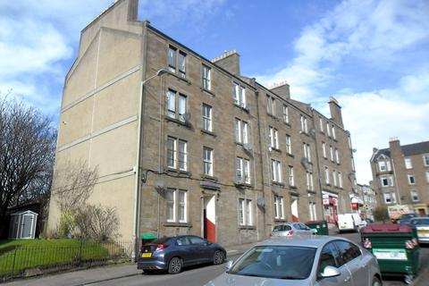 1 bedroom flat to rent - Arklay Street, , Dundee, DD3 7LL