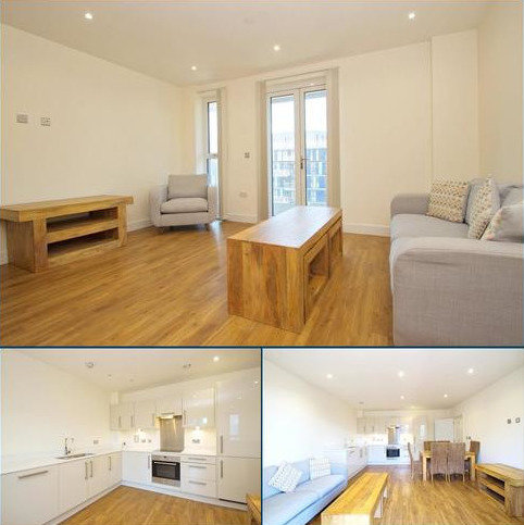 40 Bed Flats To Rent In North West London Apartments Flats To Let Extraordinary 2 Bedroom Flat For Rent In London