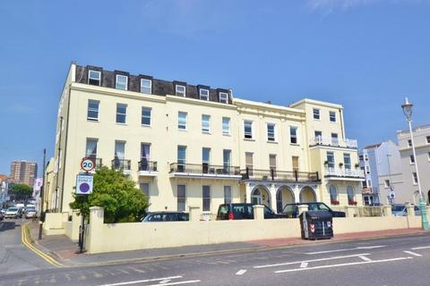 1 bedroom flat to rent - Chain Pier House, Brighton