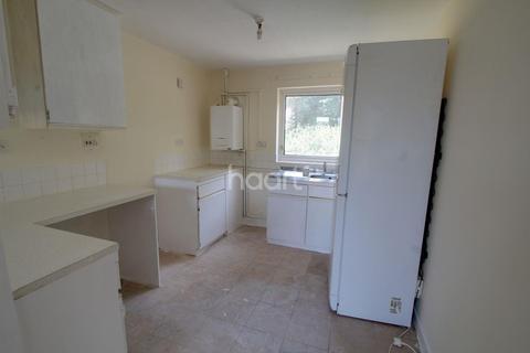 3 bedroom maisonette for sale - Blackmead, Orton Malborne, Peterborough, PE2