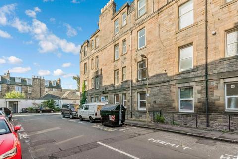 1 bedroom flat for sale - 4 (1F1), Millar Place, Edinburgh, EH10 5HJ