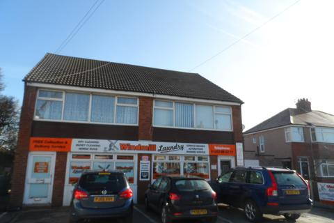 2 bedroom flat to rent - Fleetwood Road North, THORNTON CLEVELEYS, FY5 4AE