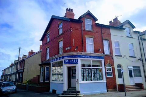 3 bedroom flat to rent - Lancaster Road, KNOTT END ON SEA, FY6 0AQ