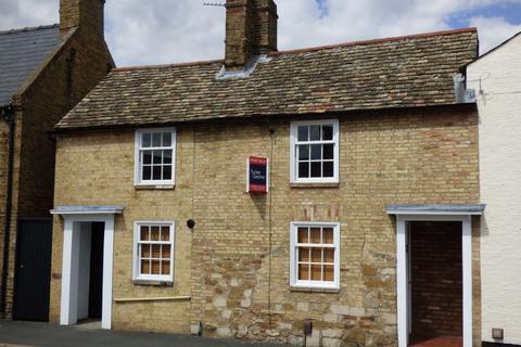 2 bedroom house to rent - Chapel Street, ELY, Cambridgeshire, CB6