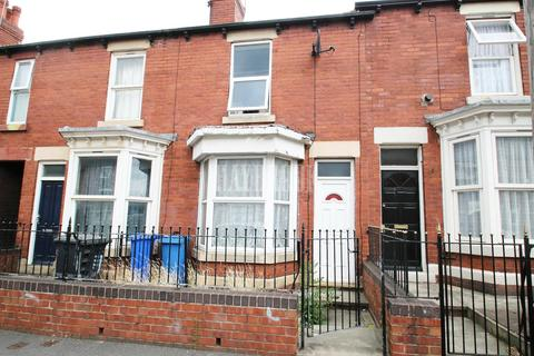 2 bedroom terraced house for sale - Lifford Street, Tinsley