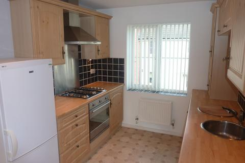 1 bedroom apartment to rent - Westaway Heights, Pilton
