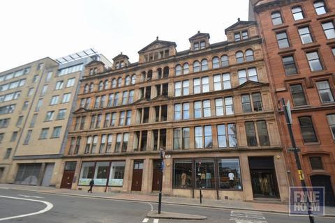 1 bedroom flat to rent - Montrose Street, City Centre, GLASGOW, Lanarkshire, G1