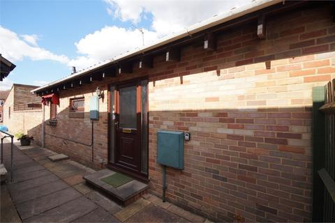 2 bedroom detached bungalow for sale - Mawbray Close, Lower Earley, READING, Berkshire