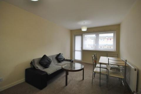 2 bedroom flat to rent - Cathedral Square, City Centre, GLASGOW, Lanarkshire, G4