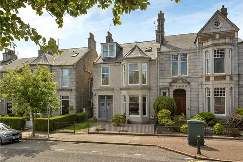 2 bedroom apartment for sale - 65A Fountainhall Road, Aberdeen, AB15