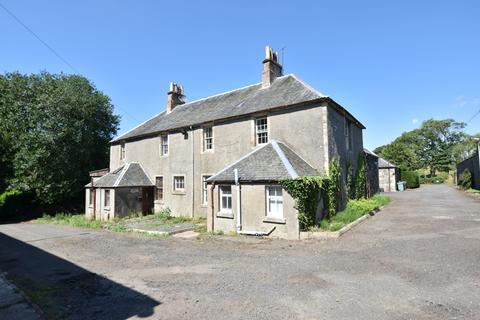 Cottage for sale - The Cottages Craig Campus, Gatehead, KA2 0BP
