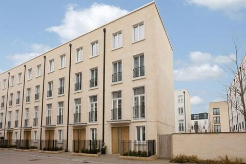 3 bedroom house to rent - Percy Terrace, Bath