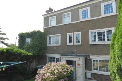 2 bedroom apartment for sale - Park Street Bridgend CF31 4BB